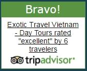 exotic travel vietnam