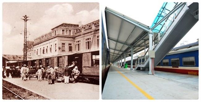 Explore Hanoi Vietnam: Past and Present